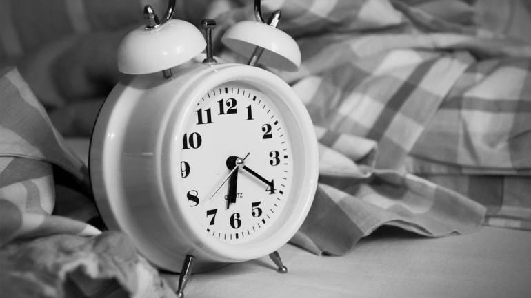 Ce se întâmplă cu persoanele care nu dorm mai mult de patru ore pe noapte