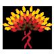 Petros Liolios Logo