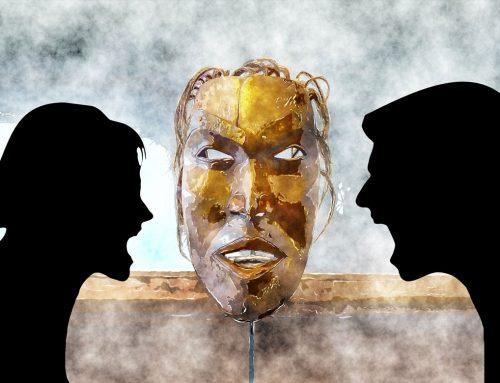 Formarea in somatopsihopedagogie e si pentru psihoterapeuti