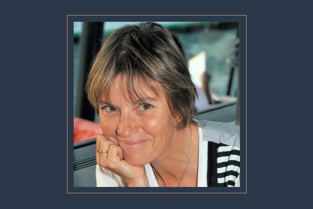 Helene Bourhis - Petros Liolios